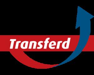 Transferd